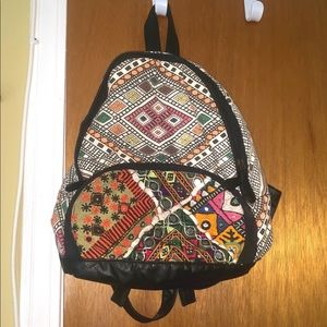 Urban Outfitters Ecoté backpack